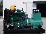 潍坊50千瓦发电机组所配置发动机 发电机型号 图片 报价