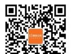 省级科技企业孵化器单位招商