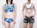 北京四惠附近最好的减肥连锁机构爱这城哪里瘦身减肥好朝阳区