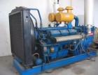 珠海专业发电机回收公司