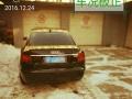 奥迪A6L2006款 A6L 2.4 无级 尊贵型 车贩勿扰