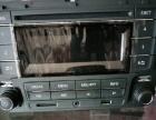 17款朗逸CD机