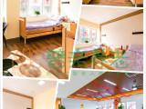 北京市东城区老年公寓地址普亲养老