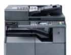不干胶打印机/黑白彩色复印机/打印机/一体机租售
