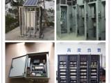苏州鑫三合成套外包电气控制柜PLC编程调试控制