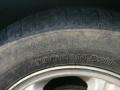 花纹挺深的175/70R14旧轮胎便宜出售