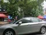 雪铁龙C5 2011款 2.3 自动 尊贵型-本车一直家用,无事故,九成新