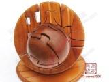 ** 木制玩具工艺品 外贸高档工艺品摆件