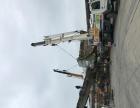 8-500吨吊车出租,工厂搬迁