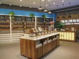 气味博物馆香氛连锁加盟普通人的低门槛创业机会