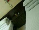 旅馆住宿、午休、包月出租