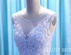 通州果园婚纱礼服出售 出租 可免费来店试衣