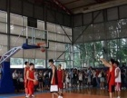 太原暑期篮球培训(正在招生报名中)