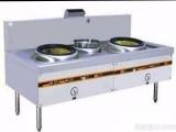 武汉环保油乙醇甲醇配送免费提供炉子安装及维修一条龙服务