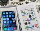 价格好商量自用银白色苹果5S,国行正品,64g大内存,全国联保i