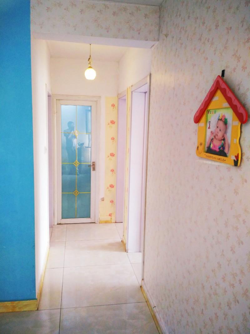 万象新天 3室 2厅 低价租到高档房万象新天