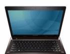 99新 联想 G485 型号 笔记本 出售