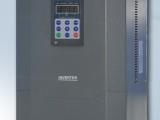 供应奥卓尔永磁同步电机专用变频器生产厂家