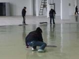 重庆石材翻新 瓷砖美缝