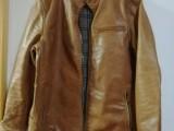 包头改衣染色西装羊绒大衣风衣皮衣皮草貂皮等修改染色救治