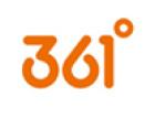 361童装 诚邀加盟