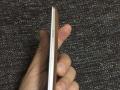 MOTO X+1 国行三网通4G
