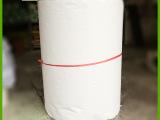 专业生产 纺织辅料服装绣花衬布 白色加厚无纺衬布 男裤粘合衬