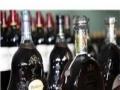 长期大量回收广东梅州食品/冻品/进口酒