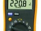 深圳横岗计量仪器校准交给客户最可靠的仪器及设备.