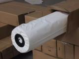 东莞90克骑行服热升华转印纸厂家直销914MM热转印纸