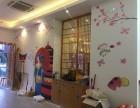 广州墙绘,广州墙绘公司,广州墙绘那家好,广州3D墙绘