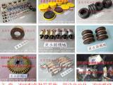 SDS系列冲床模高指示器,台湾冲床超负荷泵-大量现货AD-S