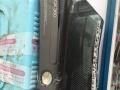9成新XBOX360游戏机