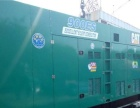 七台河大型发电机出租,静音柴油发电机租赁公司