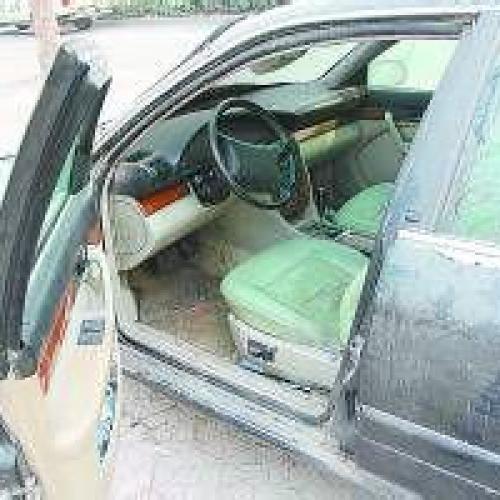 2017年郑州什么车辆报废可以享受黄标车补贴详情请了解