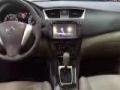 日产 轩逸 2012款 1.6 自动 XL豪华天窗版车况好 有质