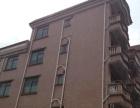 厚街镇内整栋豪华8成新出租房可租可卖