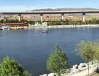 张家口西均价3500旅游地产高铁带动环京一小时湿地温泉湖泊