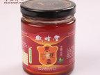 【徽蜂堂】纯天然枣花蜂蜜 蜂巢蜜冬蜜袋装蜂蜜蜂产品 椴树蜜批发