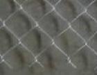 山西铁丝网生产厂家