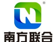 广东IDC机房托管,深圳服务器租用,单线 双线 BGP多线