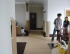上海广州 深圳北京到日本国际物流公司-海运空运行李托运搬家