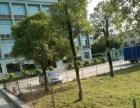 东莞横沥镇独院分租一楼2250带现成行车