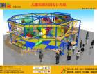 河北新潮的儿童拓展设备|儿童拓展设备厂家推荐