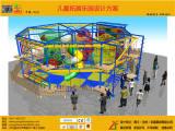 儿童拓展器械费用怎么样少年攀爬器材企业