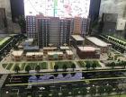 浦东金泰广场 重餐饮铺,9号线地铁口,独立产权