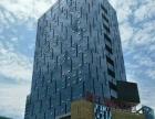 高新核心CBD商圈沿街店面均价1w5