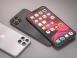 蘋果手機截長圖 北京高價回收蘋果手機 二手手機 禮品機