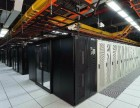 福州T级防御免备案服务器死扛大流量