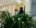 陕西宝鸡三维拍摄/全景拍摄/VR拍摄/360制作/商业拍摄